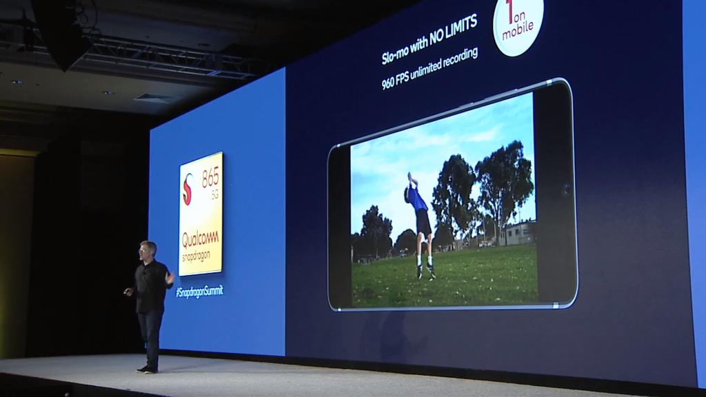 Agora é possível criar conteúdos com o padrão dolby vision diretamente no smartphone ou tablet