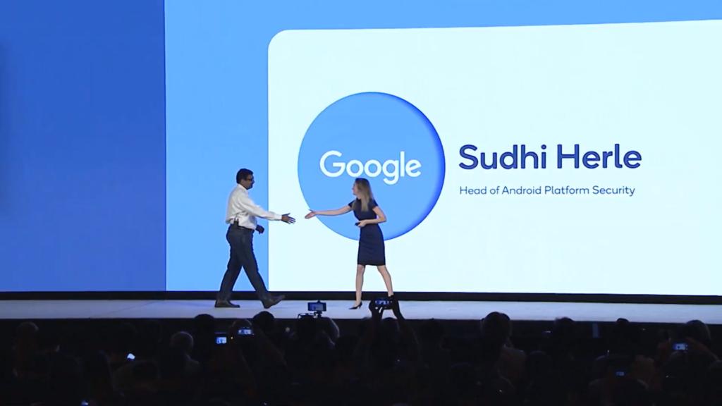 A tecnologia qualcomm sensing hub aprimora a experiência com assistentes virtuais, como o google assistente