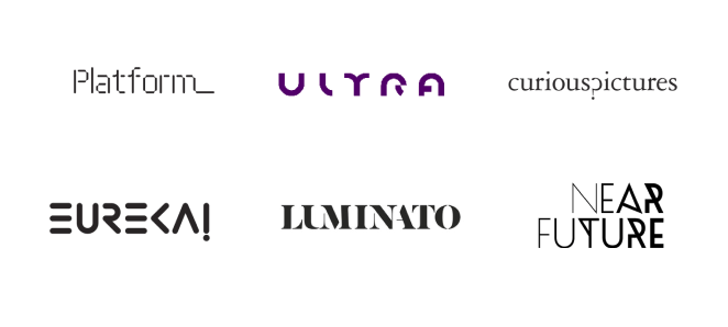 Logos: confira 10 tendências de design para 2020