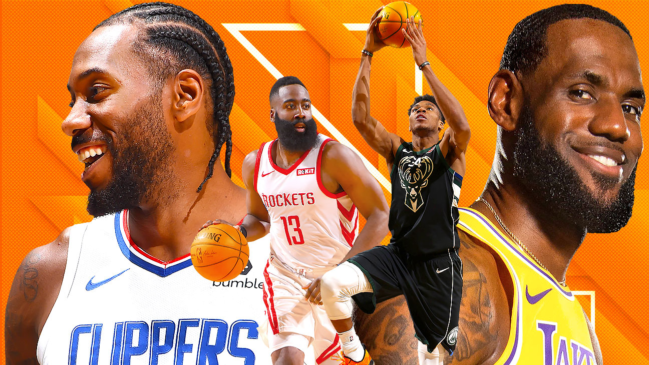 Nba new season preview 1296x729