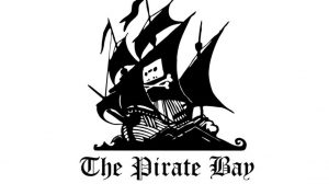 Pirate Bay volta a testar plataforma de streaming de filmes e séries