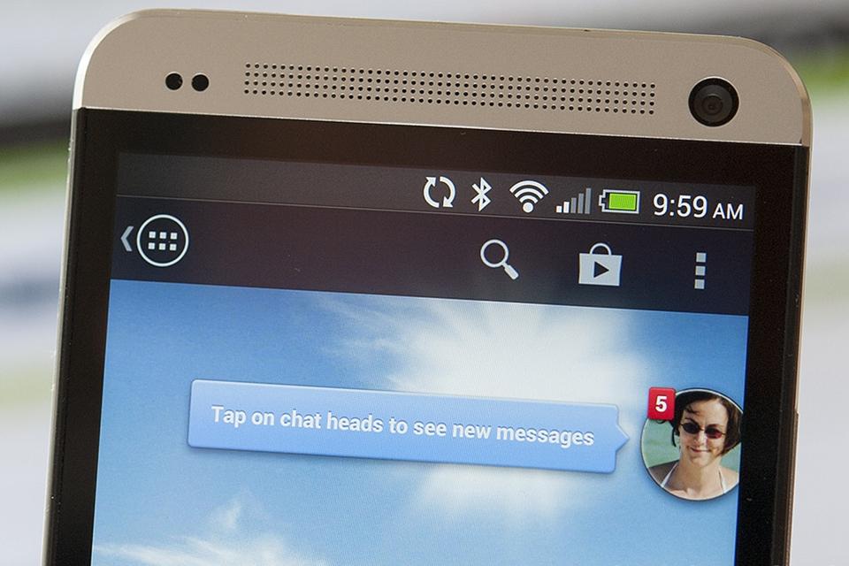 Android 11 será lançado em 12 de maio; saiba o que esperar