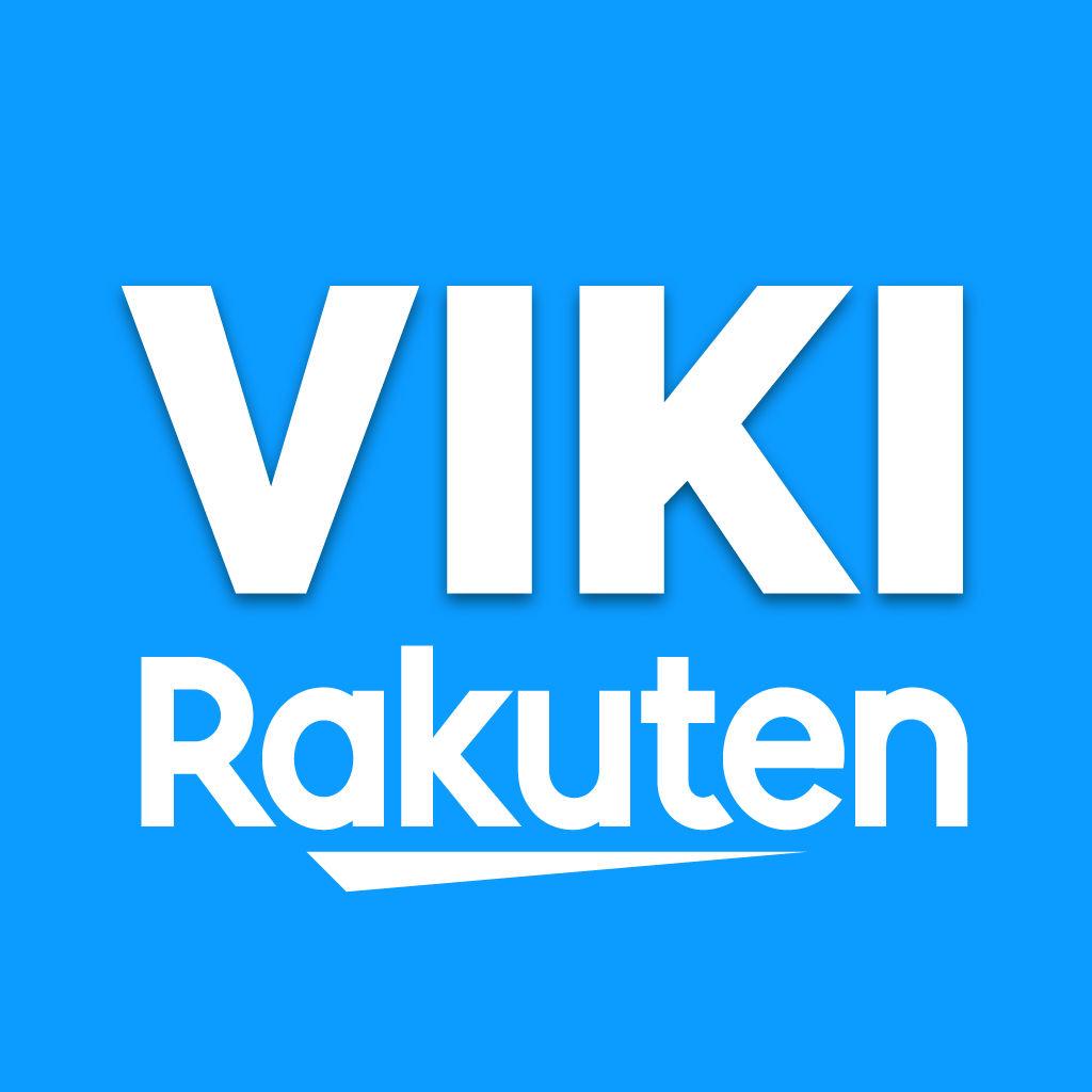 Viki rakuten permite ver novelas japonesas
