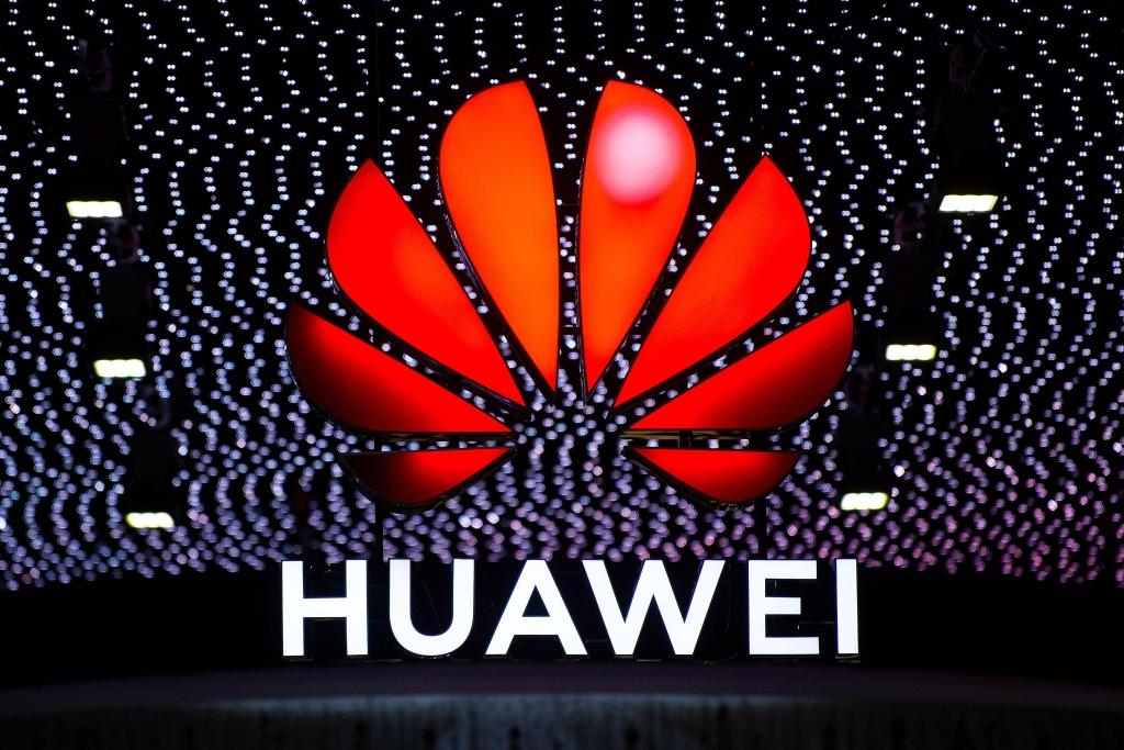 2020 ainda será um ano de muitos desafios para a O ano ainda será de desafios para a Huawei