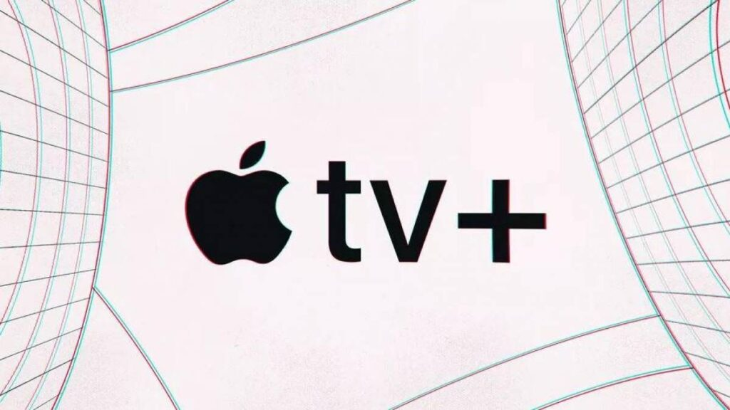 Apple TV+ tem um catálogo de peso e preços acessíveis