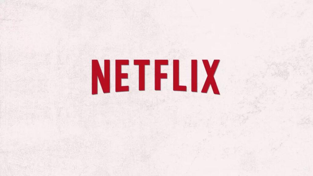 A Netflix é a mais conhecida da nossa lista