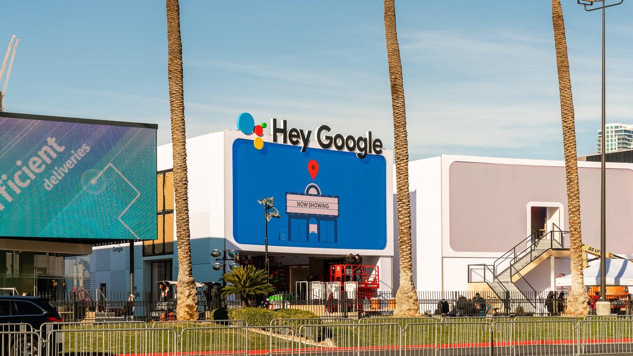 CES 2020: Google Assistente lerá reportagens e livros na web; confira as novidades