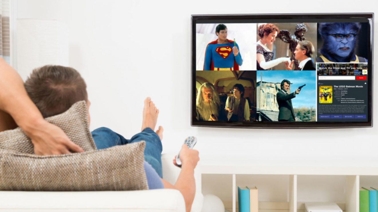 Monte sua própria programação de TV com estes 5 aplicativos