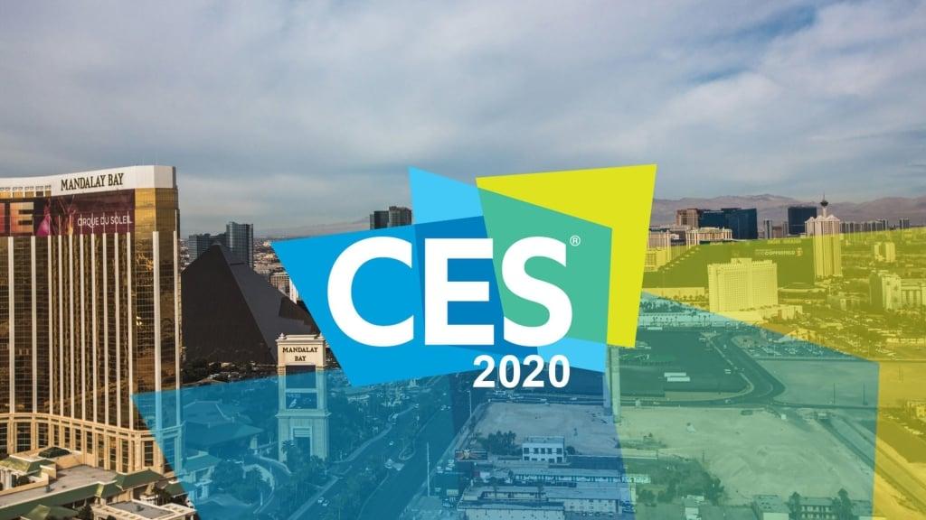 CES 2020 acontecerá entre os dias 7 e 10 de janeiro