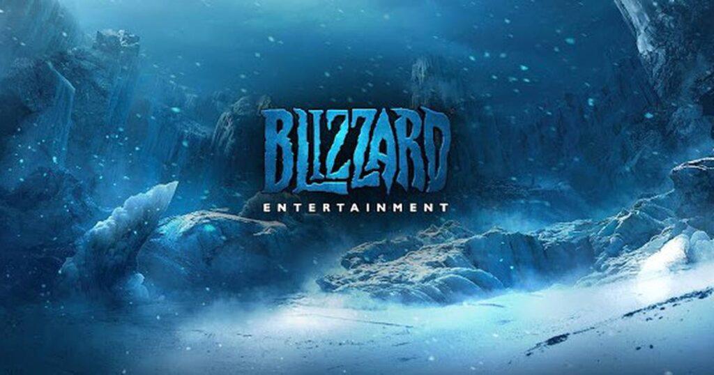 A compra antecipada de Warcraft III: Reforged está disponível com bônus especiais