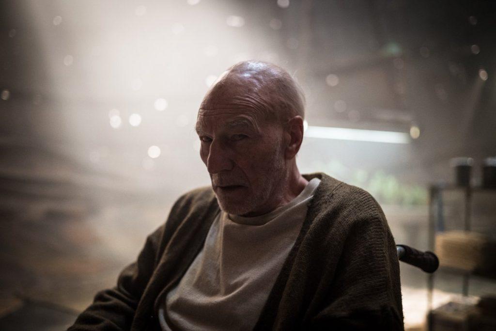 O mentor dos X-Men acidentalmente matou 7 integrantes da equipe