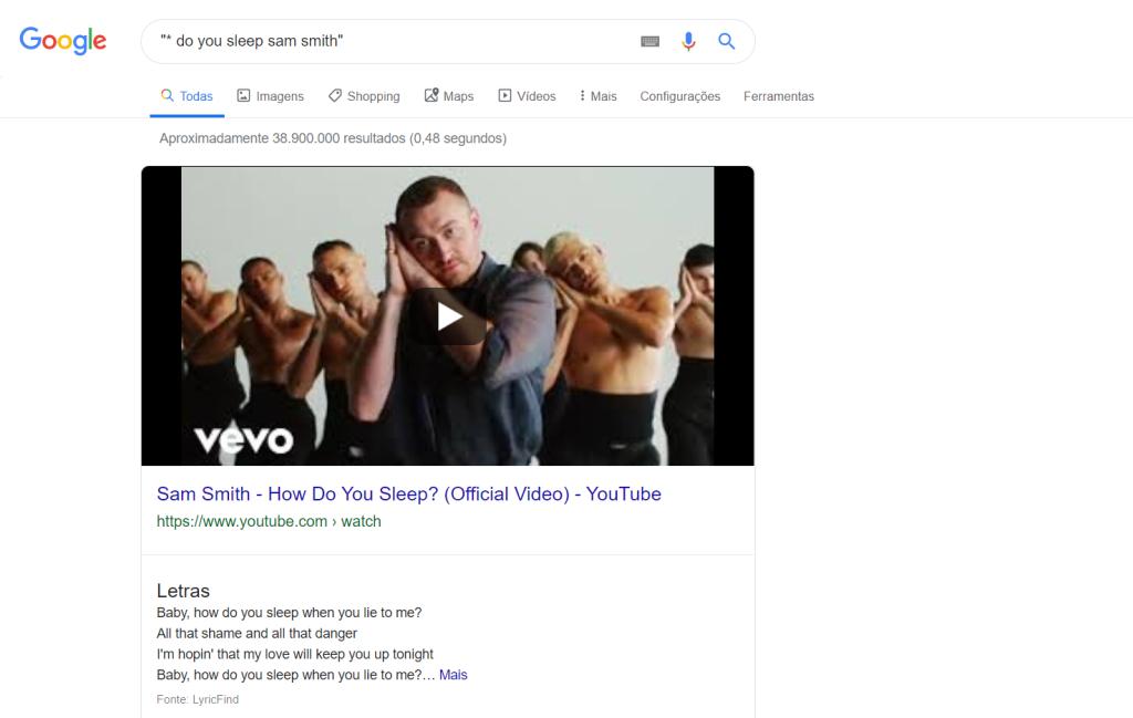 7 dicas para tornar suas pesquisas no Google mais rápidas e precisas