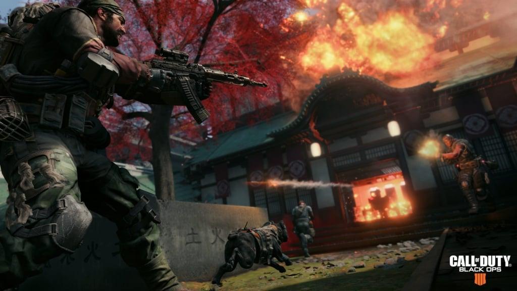 Na época de lançamento, o game foi criticado pelo uso das microtransações para obter algum tipo de vantagem no jogo, sendo consideradas caras e oferecendo pouco retorno (Foto: Reprodução)