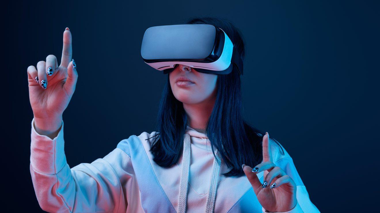 capa do post dos principais eventos de tecnologia