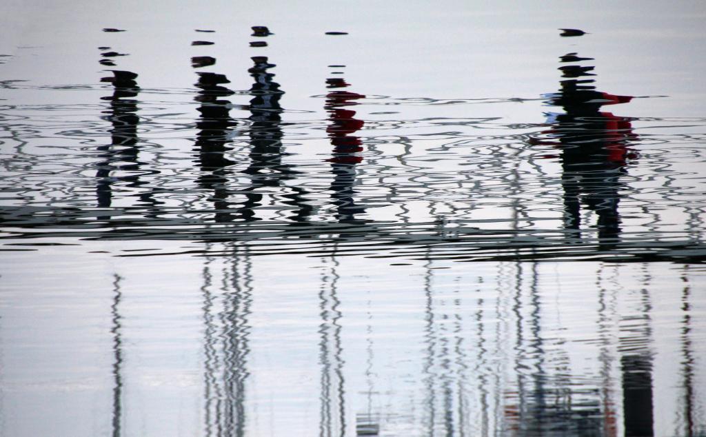 Percepções distorcidas terão seu destaque em 2020 (Foto: Deposit Photos)