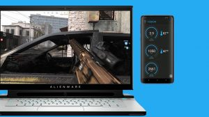 Gadgetmatch 20190102 alienware second screen concept