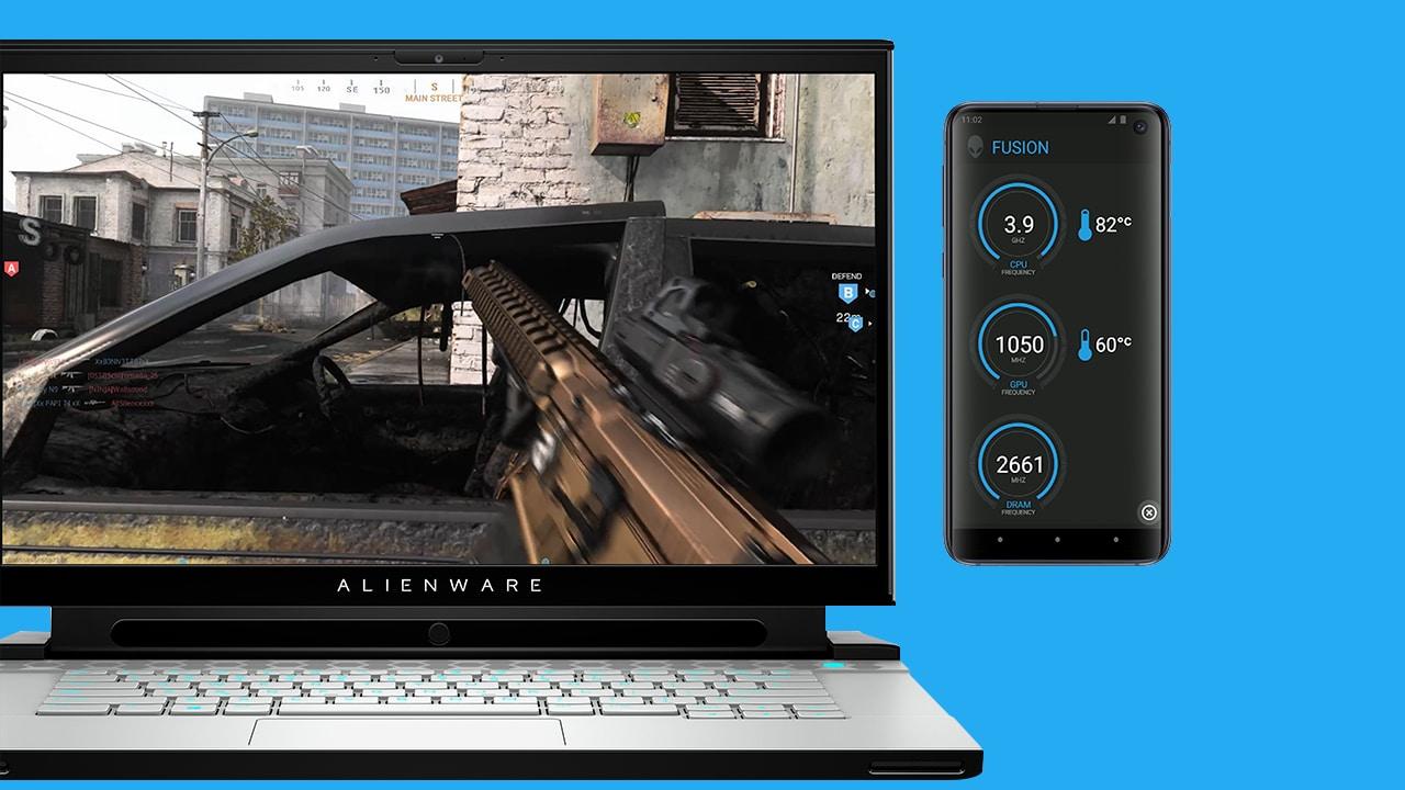 Gadgetmatch 20190102 alienware second screen concept