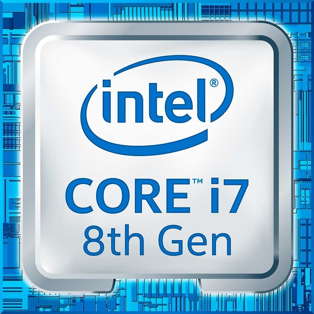 O Ideapad S145 possui variações em suas configurações, testamos o modelo com o processador Intel Core i7 de 8ª geração