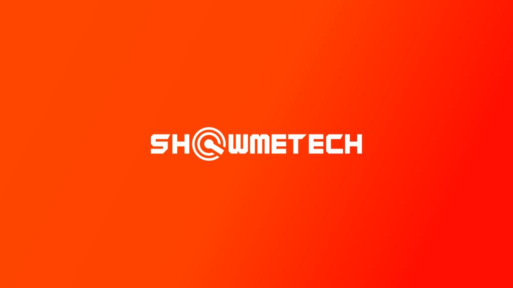 Capa de apresentação em alta resolução, branco com fundo laranja