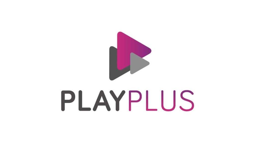 Atualmente o PlayPlus engloba canais da ESPN, Disney e Record