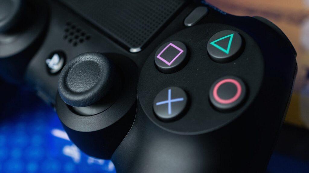Rumores apontam que o PlayStation 5 terá retrocompatibilidade com todos os consoles da Sony (Foto: Reprodução)