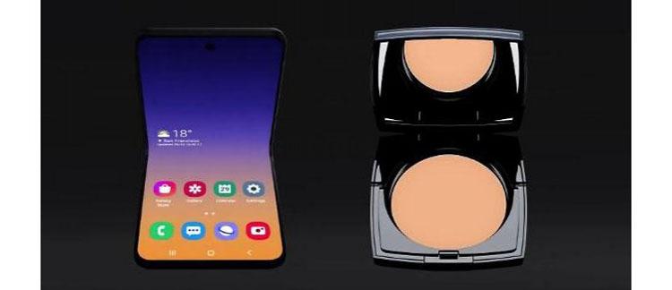 O atributo alt desta imagem está vazio. O nome do arquivo é Samsung-Galaxy-Bloom_02.jpg