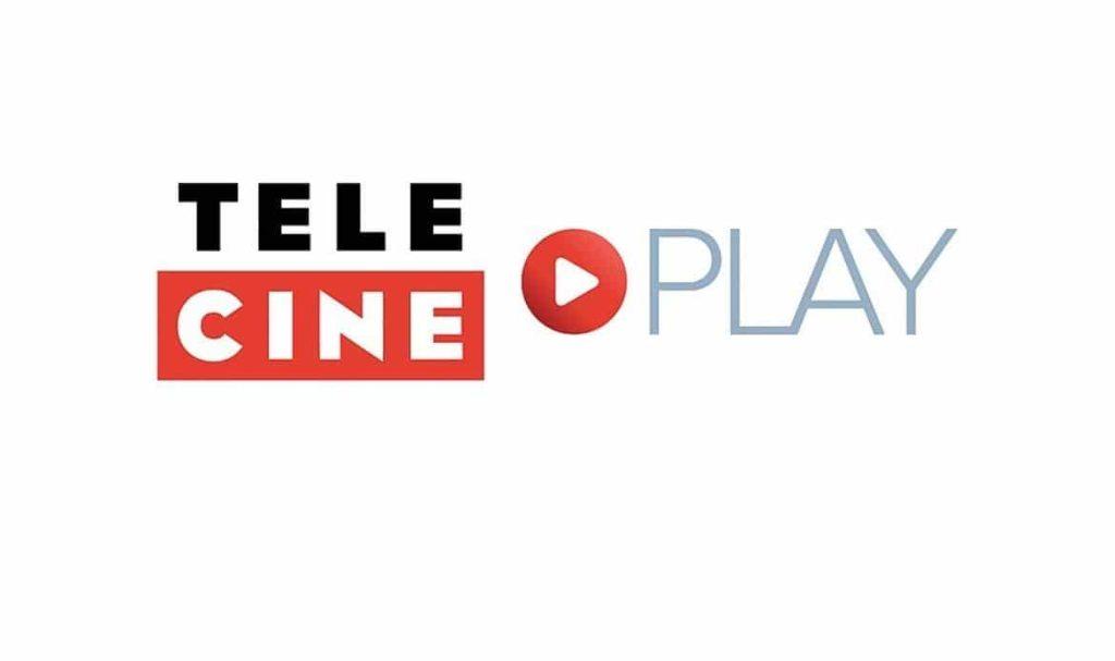 O telecine play se destaca por possuir diversos lançamentos