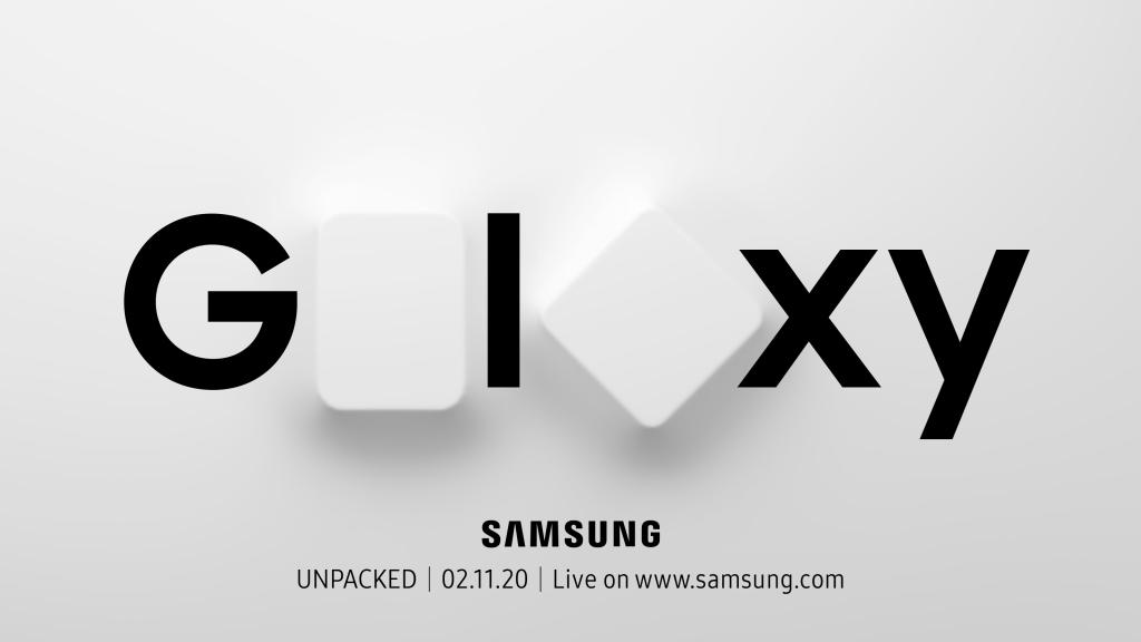 Samsung demonstra claras intenções em se tornar líder em tecnologia 5G
