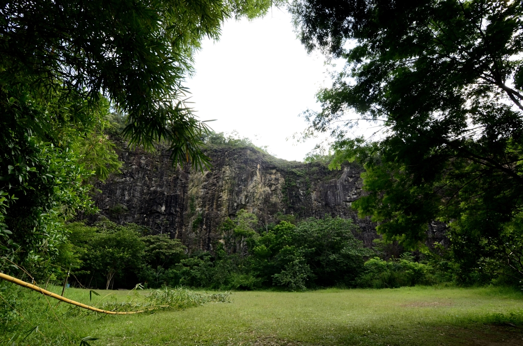 Vulcões-Nova-Iguaçu