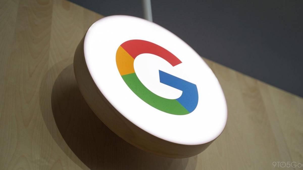 2020 və Google Slack və Microsoft Team ilə rəqabət etmək üçün başqa bir mesajlaşma tətbiqini inkişaf etdirir