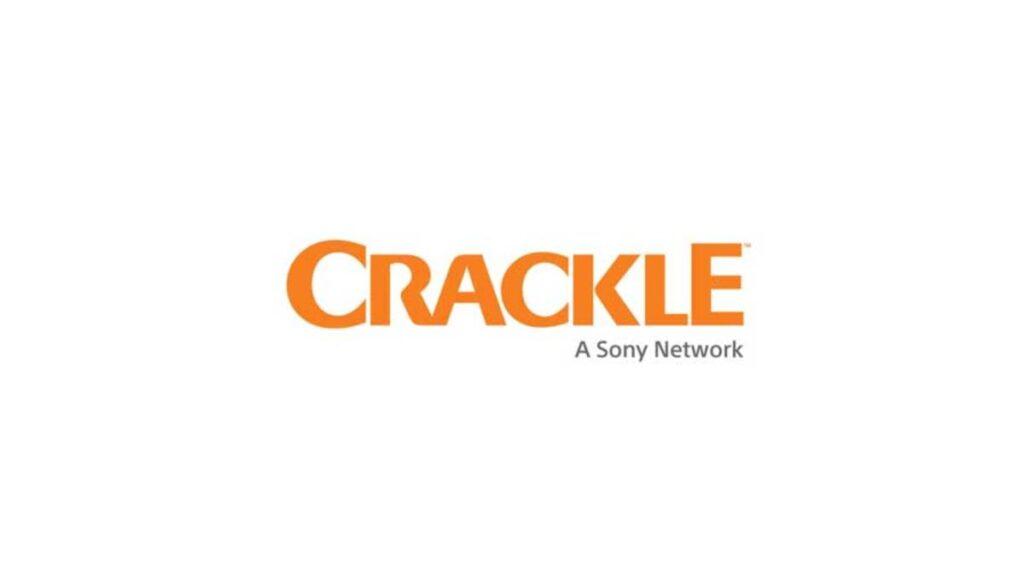 O serviço de streaming da Sony possui diversos títulos específicos e cult