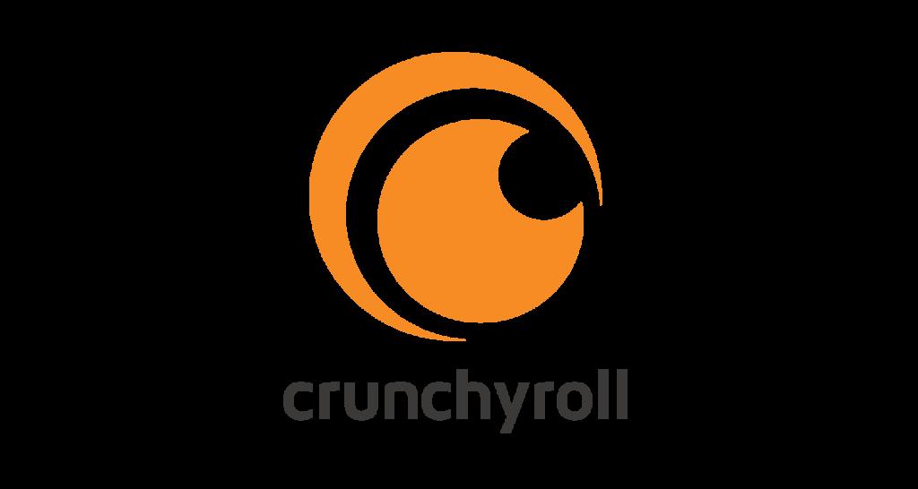 Crunchyroll é a opçõa da lista para os otakus