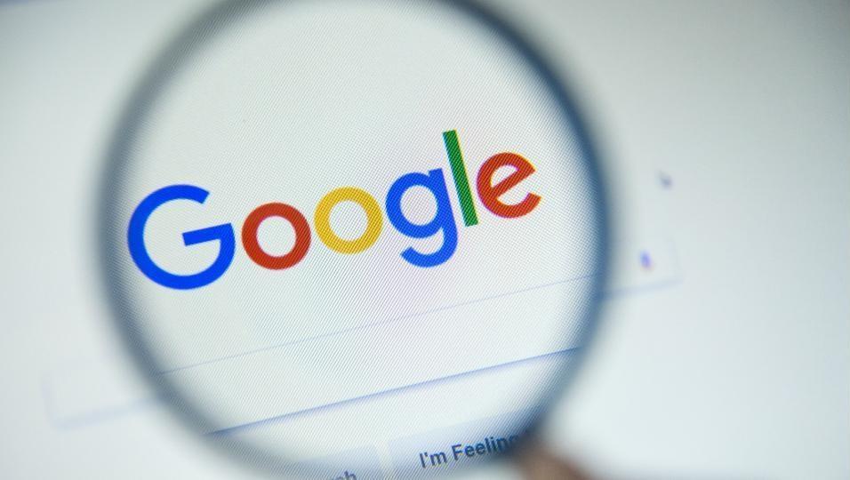 Google: 7 dicas para tornar suas pesquisas mais precisas e eficientes