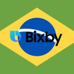 Capa do post da Bixby em português