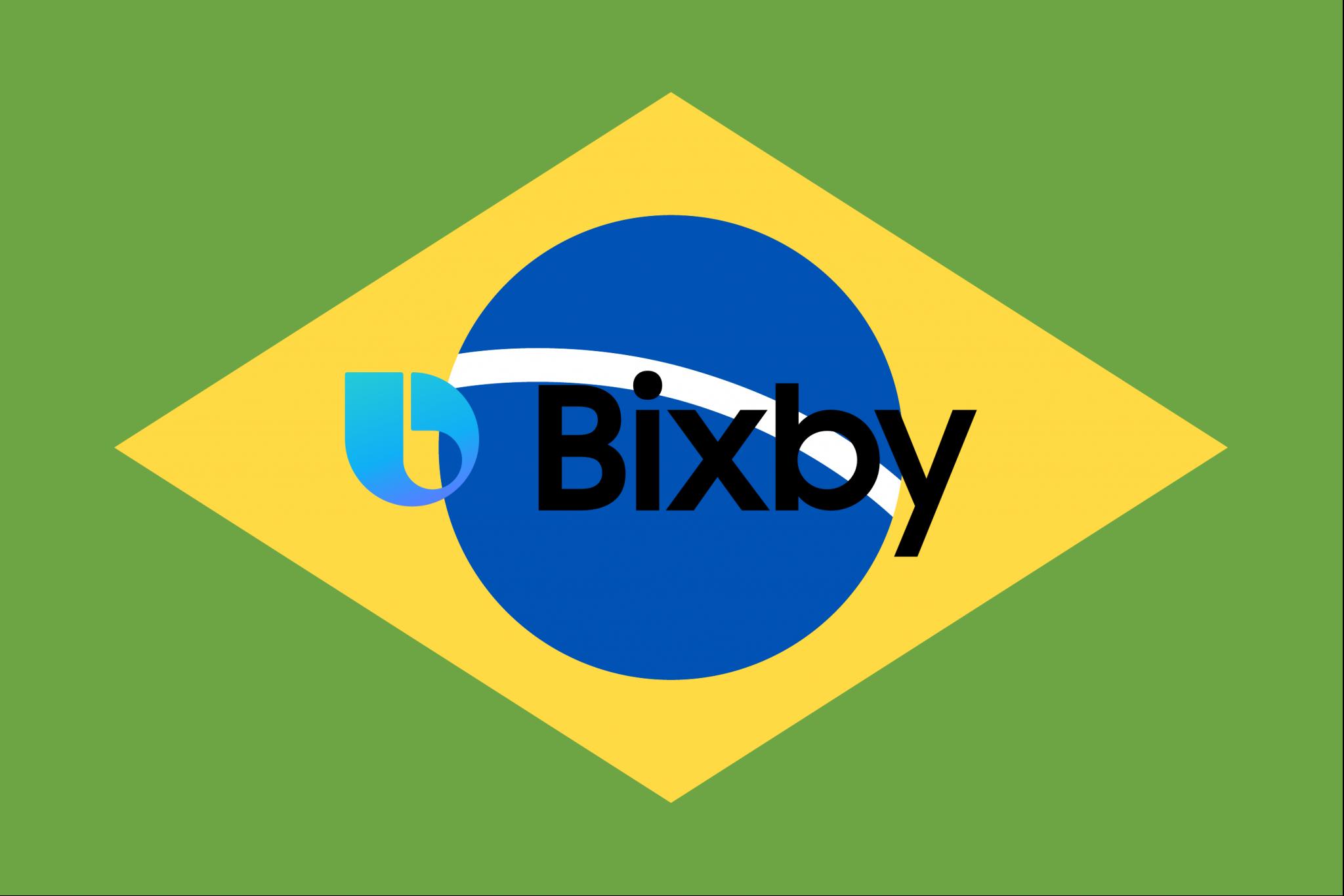 Flags brazil2