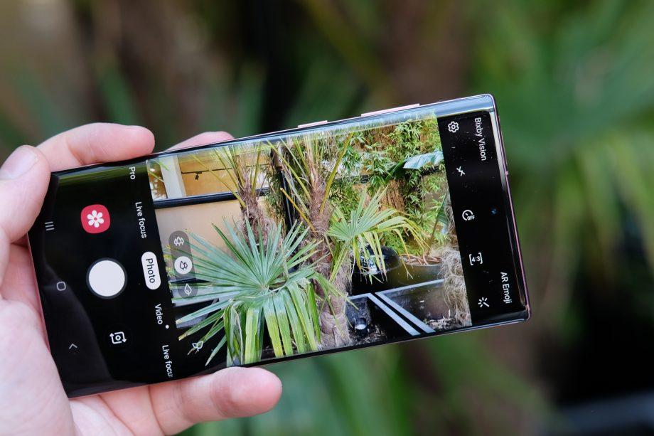 """Como os smartphones """"mataram"""" a indústria das câmeras"""
