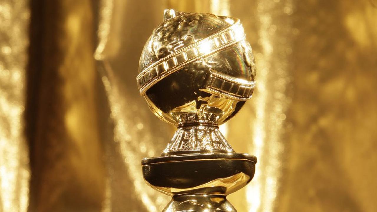 Globo de Ouro 2020