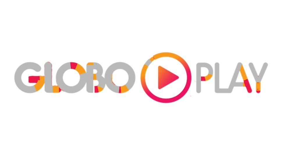 No Globoplay é possível ver reprises de programas e novelas