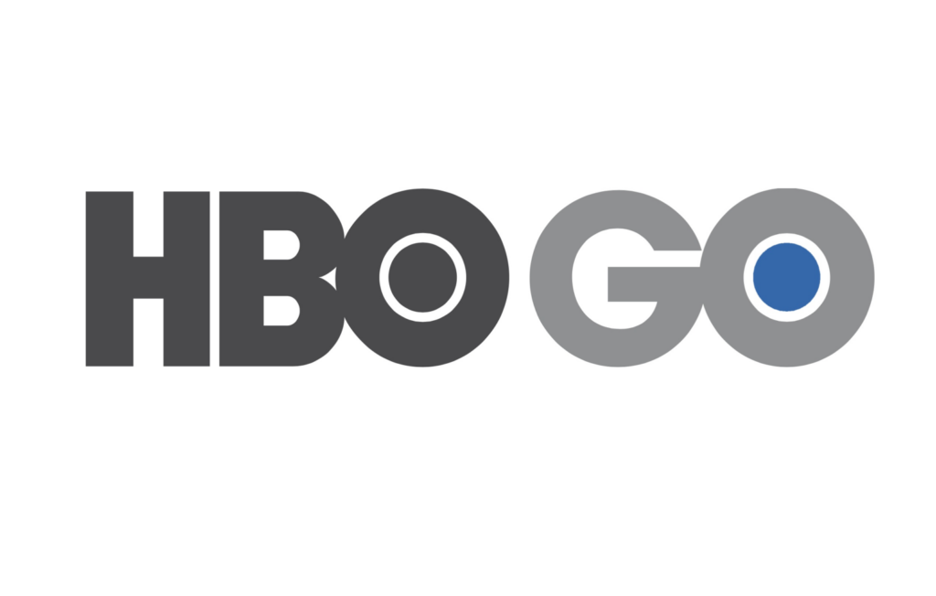 Grande sucesso da HBO, Game of Thrones está disponível na plataforma