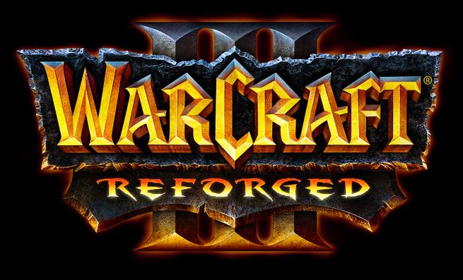 Volte em azeroth em wacraft iii: reforged