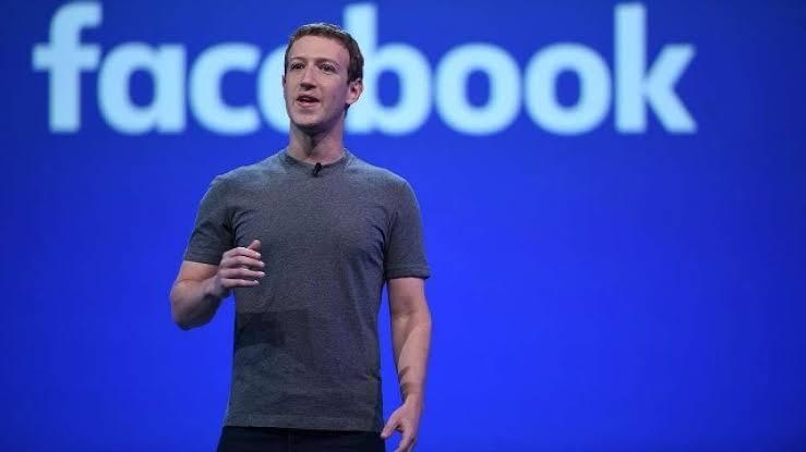 Zuckerberg diz que, além das mensagens diretas pela web, no futuro, Instagram, Facebook e WhatsApp serão comunicáveis entre si (Foto: Reprodução)