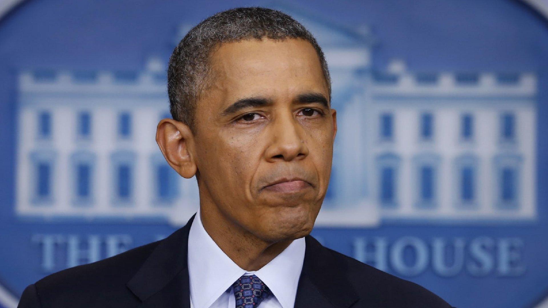 Obamacapa