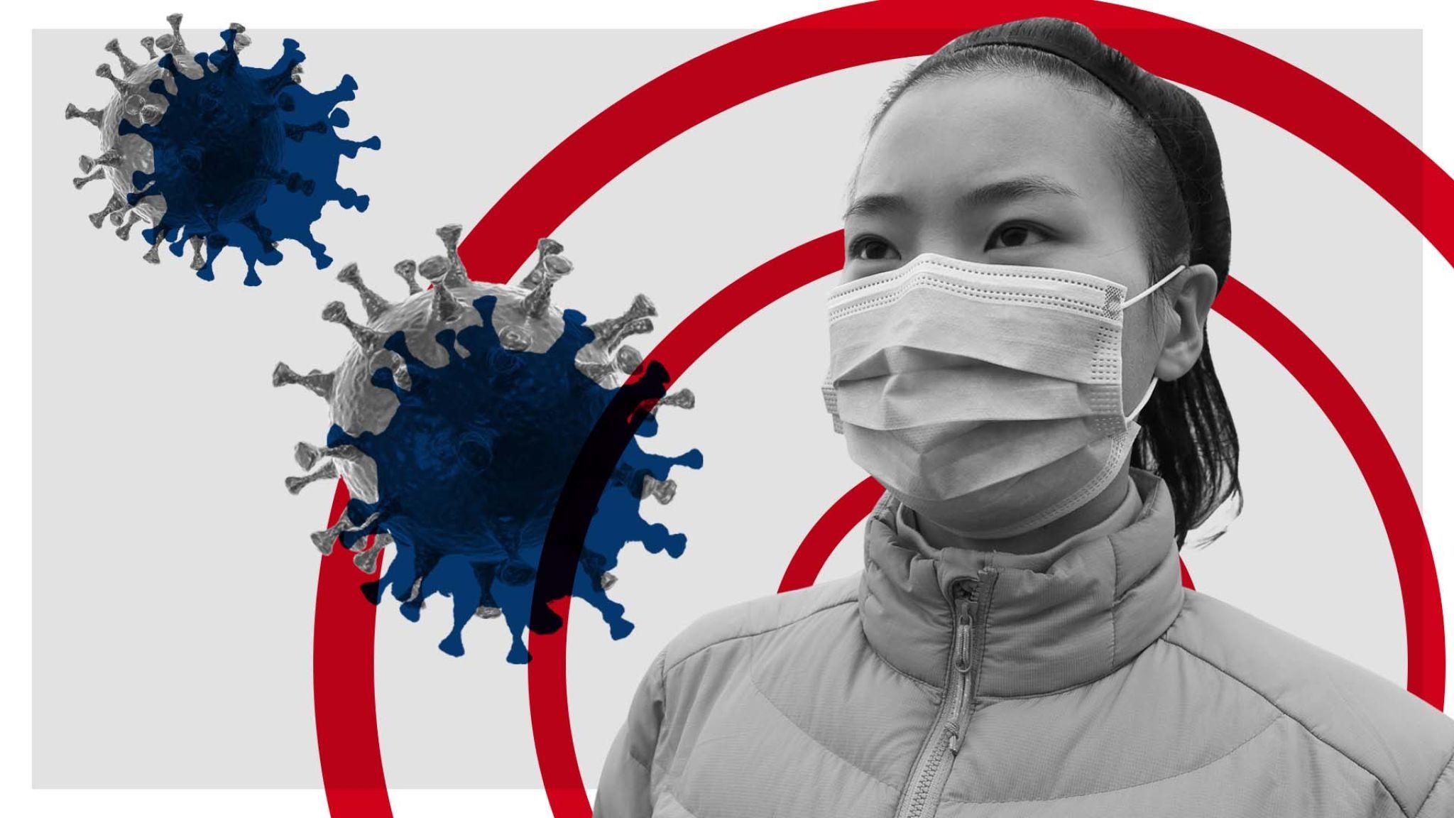 Skynews coronavirus china virus 4898807