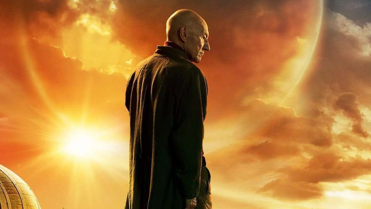Star trek picard will fetures picard return to space but not in a ways wed expect socil 1280x720 1