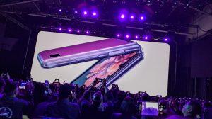 Samsung anuncia chegada do Galaxy Z Flip no Brasil, confira o preço