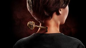 Locke e Key