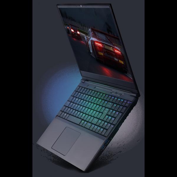 Notebook supernova gk5cp6z