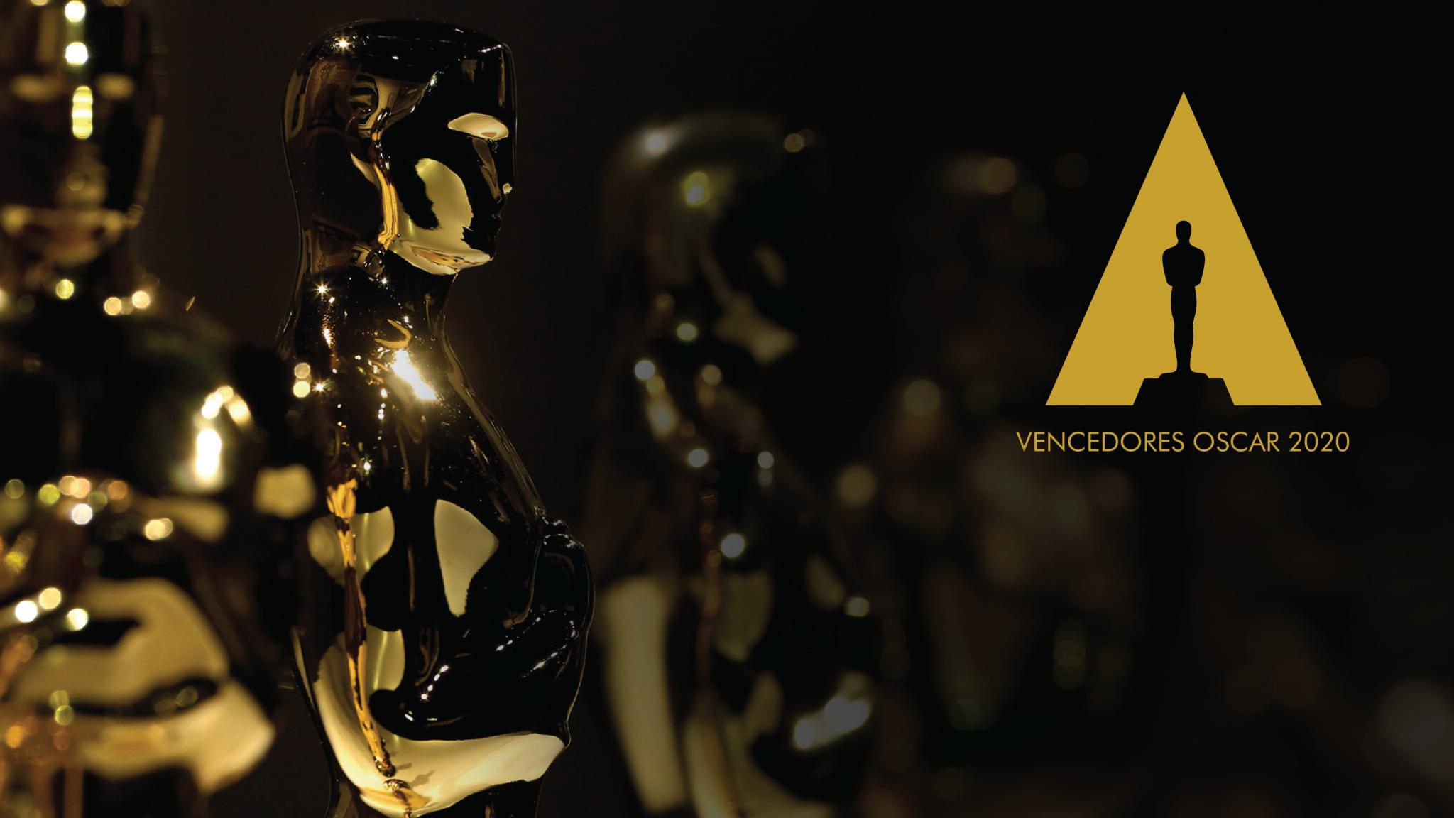 Oscars9