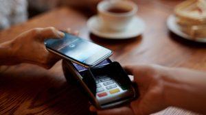 Banco Central anuncia PIX, sistema de pagamento instantâneo que substitui DOC e TED