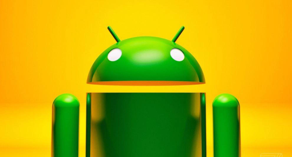 Capa-texto-Android-X-iOS